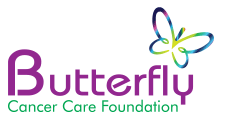 Butterfly Cancer Care