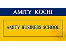 Amity Business School, Kochi