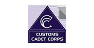Cochin Customs
