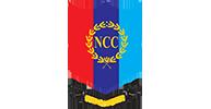12_NCC