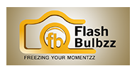 Flashbulbzz Photography