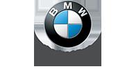 partner_logos_bmw