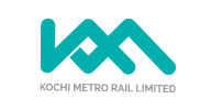 partner_logos_metroLogo